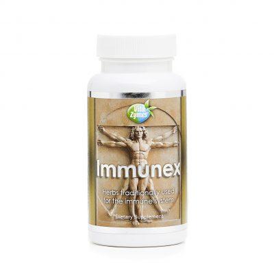Immunex
