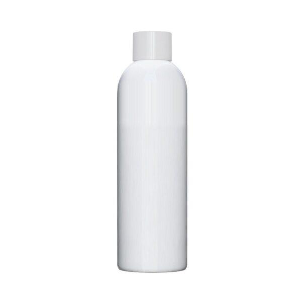 cbd keratin shampoo