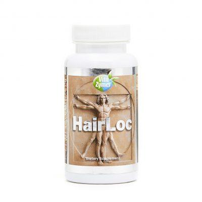 hairloc