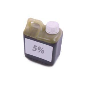 Bulk cbd oil